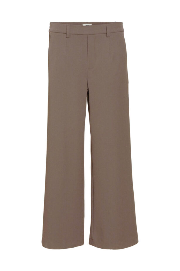 Object 23037921 Lisa MW wide pant Fossil