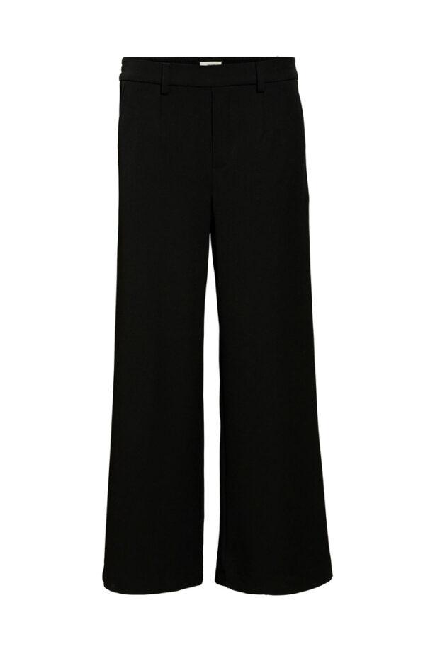 Object 23037921 Lisa MW wide pant black